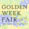 ◇ Golden week fair ◇